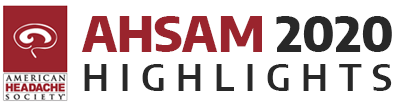 AHSAM 2020 Highlights